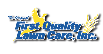 First Quality Lawn Care